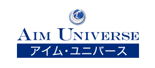 AIM UNIVERSE CO., LTD.