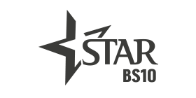 STAR CHANNEL, INC.