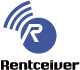 Rentceiver Co.,Ltd.