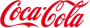 Coca-Cola (Japan) Co., Ltd.