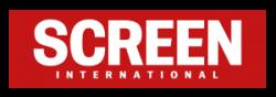Screen International logo red-01