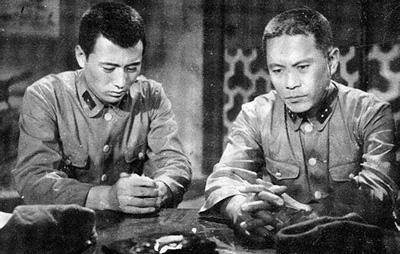 生誕100年記念 異端の天才 キム・ギヨン