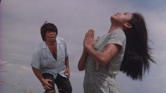 フィリピン映画生誕百周年記念